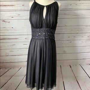 La Nouvelle Renaissance Formal Dress